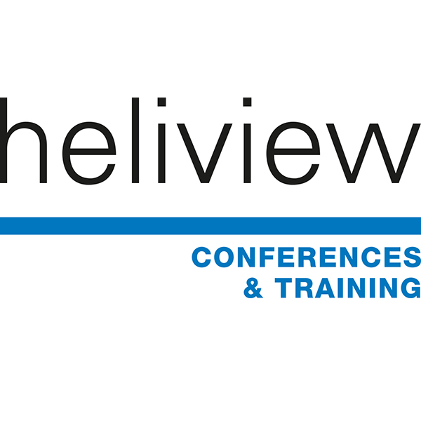 Heliview Conferences & Training BV