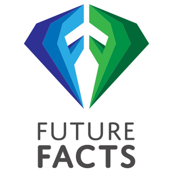 FutureFacts