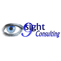 9sight Consulting