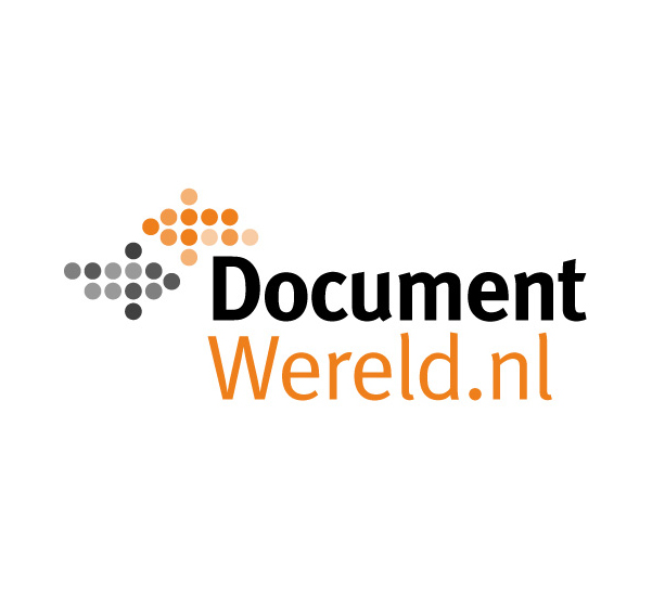 DocumentWereld