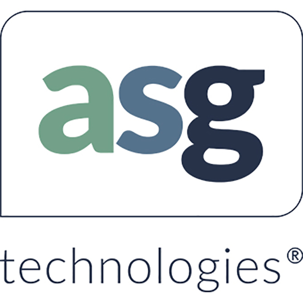 ASG Technologies Named a Leader in 2019 Magic Quadrant for Metadata Management Solutions